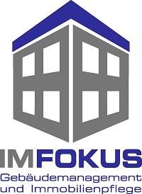 IMFOKUS